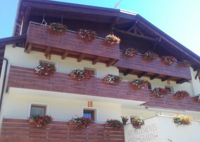 Balkon_14