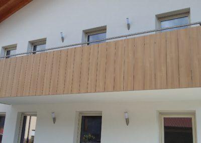 Balkon_15