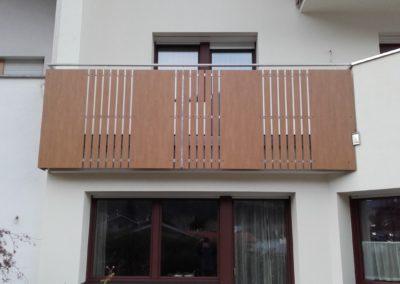 Balkon_19