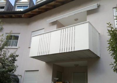 Balkon_21