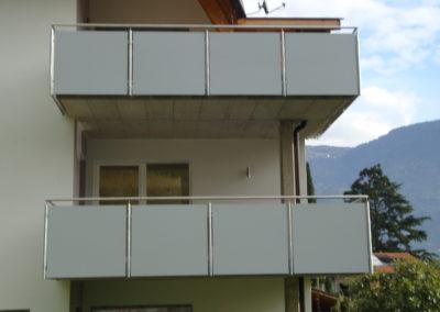 Balkon_30