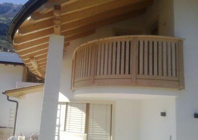 Balkon_33