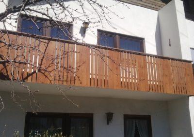 Balkon_35