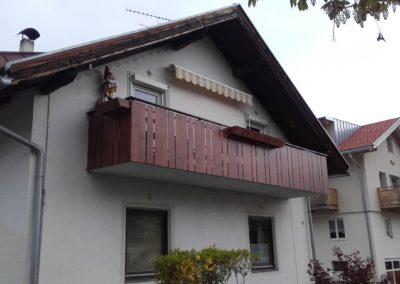 Balkon_37