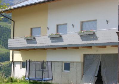 Balkon_39