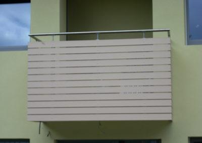 Balkon_42