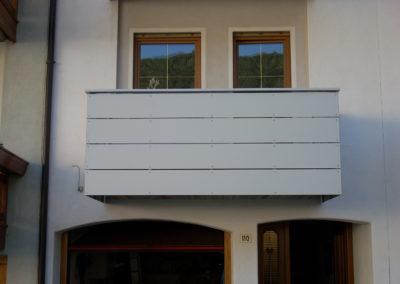 Balkon_43