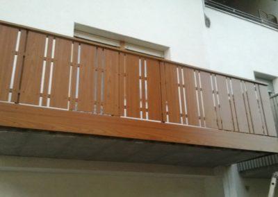 Balkon_44