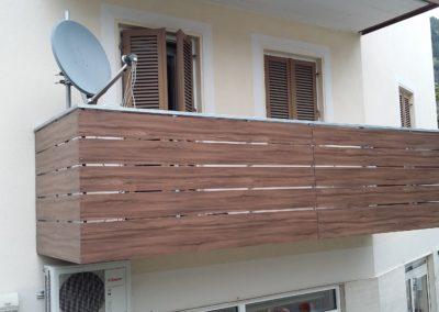 Balkon_45