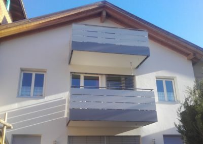 Balkon_46
