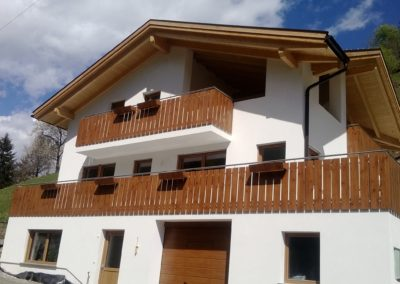 Balkon_47