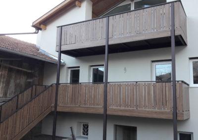 Balkon_48