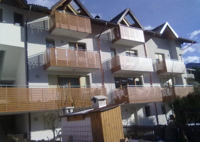 Balkon_5