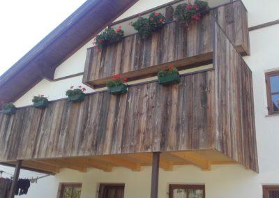 Balkon_50