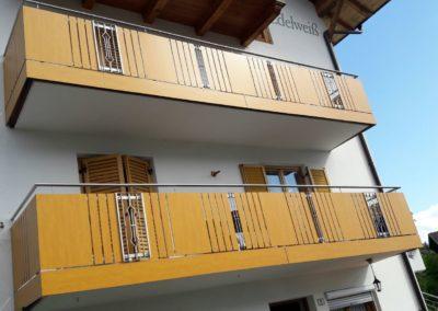 Balkon_51