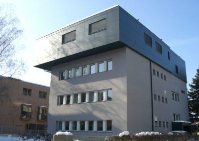 Fassaden_8