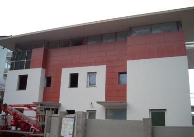 Fassaden_9